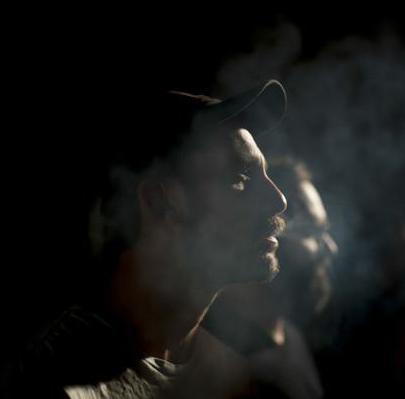 Jay Glass Dubs - Compound Dub