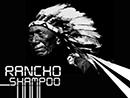 Rancho Shampoo