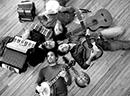 Banjo Consorsium